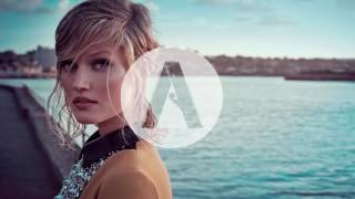 Cabu Akacia   Gold Fabich X Ferdinand Weber Remix zippy audio