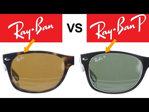 f721541766c What is Ray Ban P