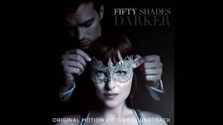 Nick Jonas & Nicki Minaj - bom bidi bom (Fifty shades darker soundtrack )