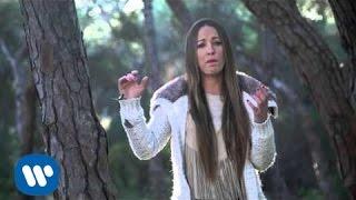 Maki - Cuéntame Feat. Helena (Videoclip Oficial)
