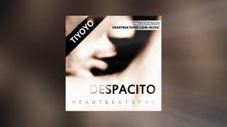 Despacito (en Français) // KIZOMBA // HeartBeats Pro feat. TIYOYO (free download)