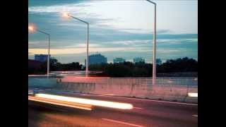 Rudimental - Home (DELUXE EDITION)