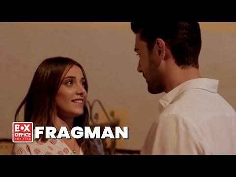 Aşk Seni Bulur | Fragman