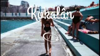 Ashanti - Rock with U (LeMarquis remix)