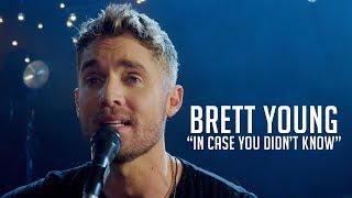 Brett Young,