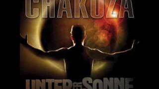 Chakuza feat. Bushido - Unter der Sonne + Lyrics
