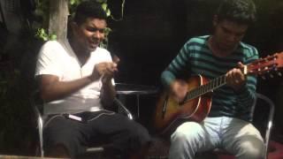 Quiero Una Chicha - Latin Dreams (Cover Jass y Carly)