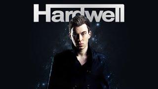 Hardwell-ID(Ultra Music Festival 2016)Remake