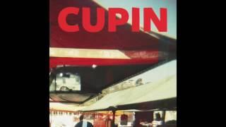 Cupin - Não É Bem Assim