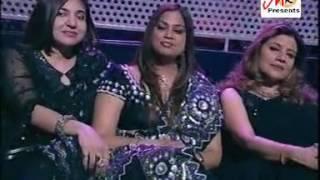 Kal ho na ho (Live @ Indian Idol Tsunami Concert)