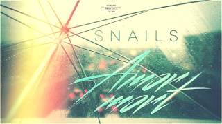 Snails - Amor mort