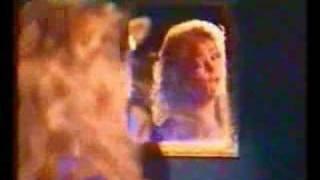 Sandra Singing Maria Magdalena