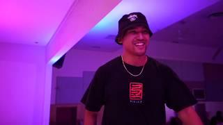 Lucky You - Eminem | Vinh Nguyen Choreography