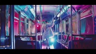 GET READY! Mariah Carey - A No No (Music Video)