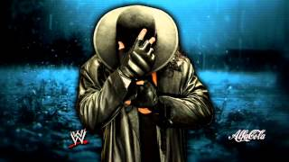 "WWE: The Undertaker - ""Rest In Peace"" Theme Song 2014"