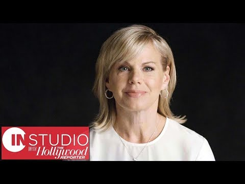 Why Gretchen Carlson Chose The College Admission Scandal for Her Documentary | In Studio