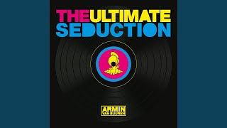 The Ultimate Seduction (Extended Mix)