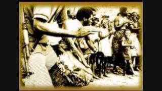Bonga - Roots 'Bonga 74' (Angola)