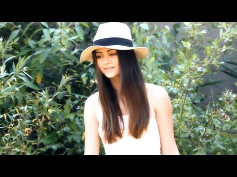 jasmine-thompson-under-the-willow-tree-ep-preview-behind-the-scene-tantrumjas