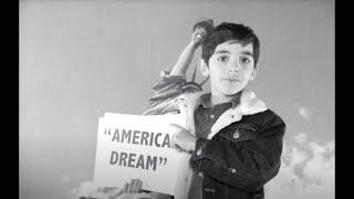 Elephant Stone - American Dream