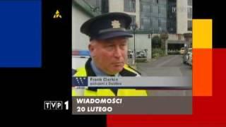 Łapu Capu 23.02.2009