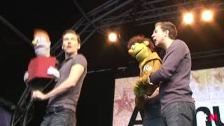 """""""If You Were Gay"""" - AVENUE Q (West End LIVE 2010)"""
