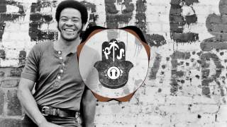 Bill Withers - Just The Two Of Us (Doumëa Remix ft. Kevin Cohen)