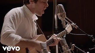 Vianney - Lean on / Live @ studio Ferber (Major Lazer cover)