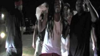 """G-boi Feat. Young Breed of Triple C's - """"Call The Play"""""""