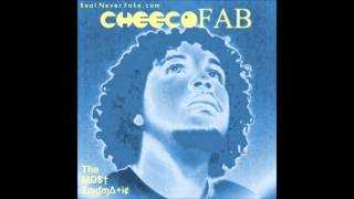 cheecoFAB- The Most Enigmatic - (DJ Premier- JJ Beat)