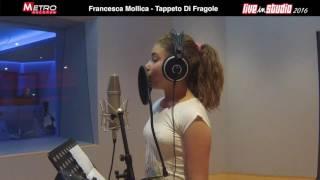 [LIS2016-S9C4] Francesca Mollica - Tappeto Di Fragole (Cover)