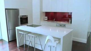 House SOLD   9 Jamieson Ave, Fairlight   Georgi Coward & Kylie Mounsey   Cunninghams Property