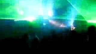 JayKosy @ BassPlanet Szczecin,PL - Locomotiv/Heya Club 2009