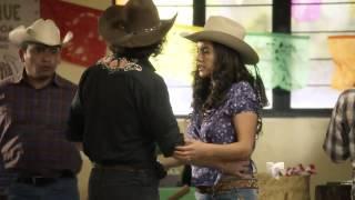 Camelia, La Texana - Capitulo 18 (Telemundo)