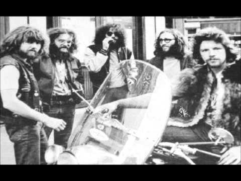 king-harvest-a-little-bit-like-magic-hq-rockingniles