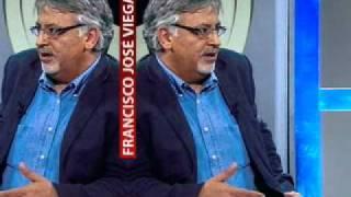 A TORTO E A DIREITO - #2 PROMO TVI24