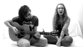 Michael Jackson - Thriller (Acoustic Cover)