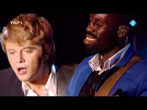 wouter-hamel-when-morning-comes-livefromholland