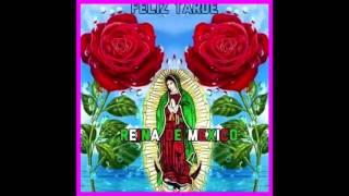 Las Mañanitas ~ Mariachi Sol de México