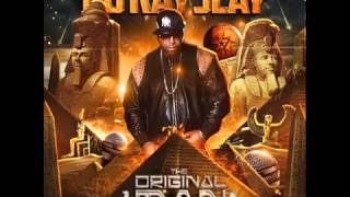 DJ Kay Slay - Front Line (ft. Reek Da Villian, William Young & Hell Rell) Produced by TwinsProd