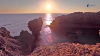 Luiza Spiridon - Privesc spre cer [Official audio]