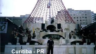 Richard Pacherres - Jingle Bells - Bate o Sino - Navidad (Christmas)