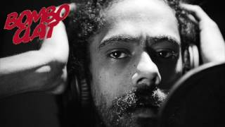 Damian Marley - Everybody Wants To Be Somebody (Lyrics)