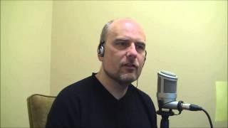 Stefan Molyneux: Renaissance Man