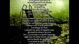 Il Giorno Che Non C'è Rancore & DJ MYKE Lyrics