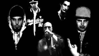 Matty , feat RADone , Gamba , MCCH -  Lorem Ipsum