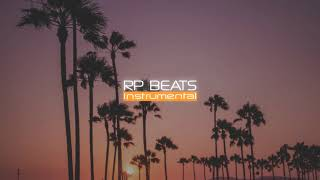 beat hip hop reggae instrumental 130BPM