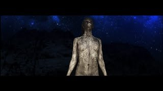 Lapalux - Data Demon (Official Video)