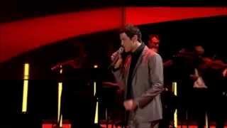 IL DIVO ft. Socios del Ritmo - Llorar y llorar