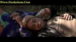 Film Ex Chamkar Marocain Complet - فيلم إكس شمكار